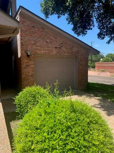 102 PLEASANT GROVE LN, Waco, TX 76712 - Photo 2