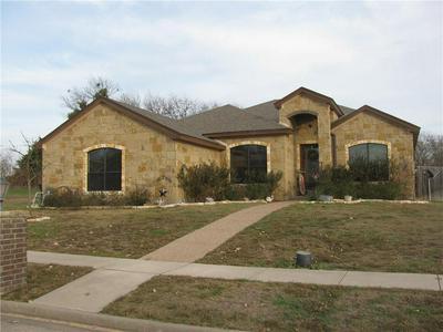 819 SPRINGDALE CIR, LORENA, TX 76655 - Photo 1
