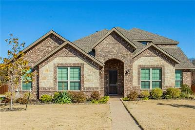 213 WOODHAVEN TRL, McGregor, TX 76657 - Photo 1