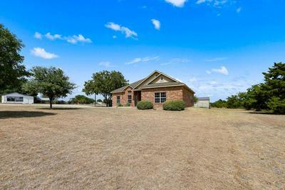 271 SLADE DR, Bruceville-Eddy, TX 76630 - Photo 2