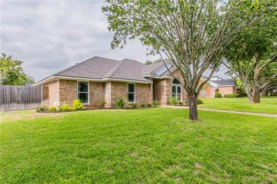 9408 PIONEER DR, Woodway, TX 76712 - Photo 2