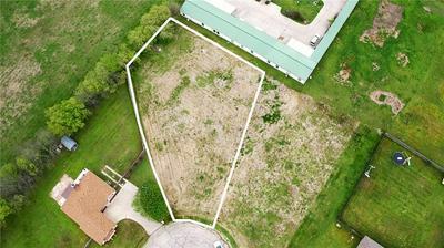 TBD DURAND COURT, Chalk Bluff, TX 76705 - Photo 1