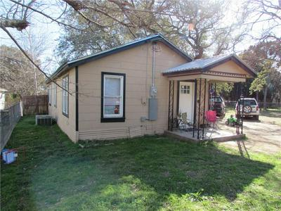 192 COUNTY ROAD 1745, Clifton, TX 76634 - Photo 2