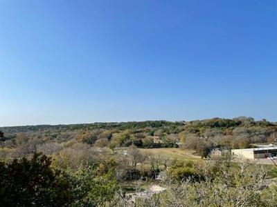 TBD CR 3188 ROAD, Valley Mills, TX 76689 - Photo 1