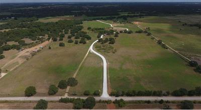 TBD 33.11 ACRES PR 3661 ROAD, China Spring, TX 76633 - Photo 2