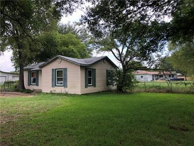 4401 BONGARD CIR, Waco, TX 76705 - Photo 2