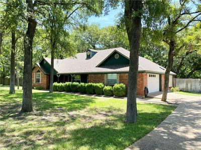 800 SPRING LAKE RD, Waco, TX 76705 - Photo 1