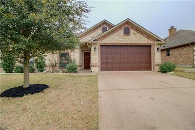 9804 HOUSTON DR, Waco, TX 76712 - Photo 2