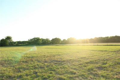 TBD FARNEY ROAD, Lorena, TX 76655 - Photo 1