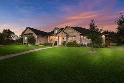 200 WYCLIFF, China Spring, TX 76633 - Photo 1