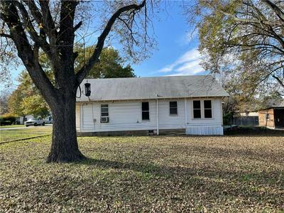 803 E AVENUE A, Valley Mills, TX 76689 - Photo 2