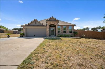 377 MILKY WAY RD, Bruceville-Eddy, TX 76630 - Photo 2