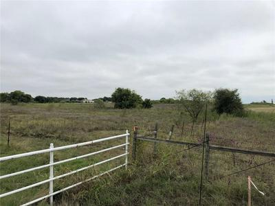 TBD COUNTRY SPRINGS ROAD, Lorena, TX 76655 - Photo 1