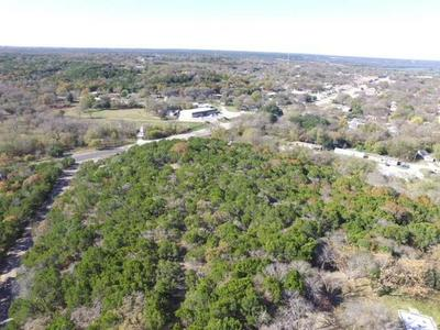 TBD CR 3188 ROAD, Valley Mills, TX 76689 - Photo 2