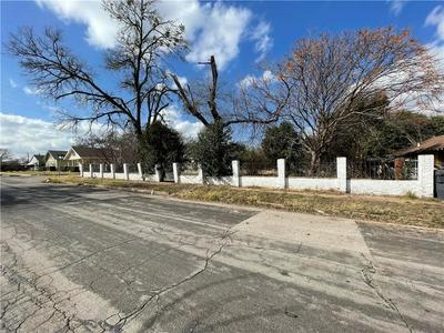 1625 ALEXANDER AVE, Waco, TX 76708 - Photo 2