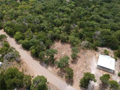 911 PARK DRIVE, Bruceville-Eddy, TX 76630 - Photo 2