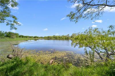 682 W SOMERS LN, Axtell, TX 76624 - Photo 1