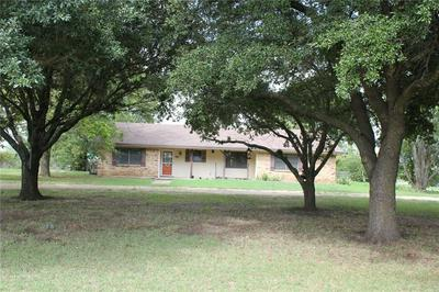 572 OPEN SPACES, China Spring, TX 76633 - Photo 2