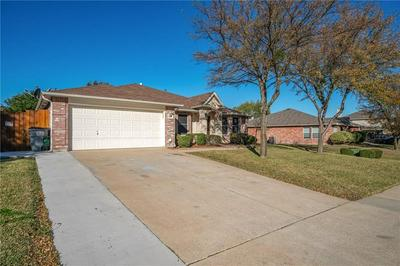 1013 HANOVER DR, Forney, TX 75126 - Photo 2