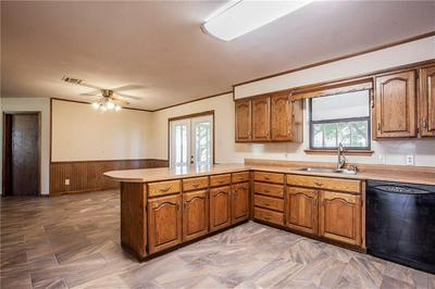 324 HCR 3350 S, Hubbard, TX 76648 - Photo 2