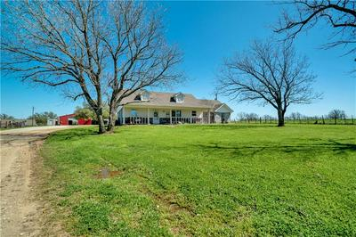 164 COUNTY ROAD 478D, Lott, TX 76656 - Photo 2