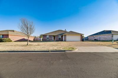 4304 LARRY DON LN, Waco, TX 76708 - Photo 2