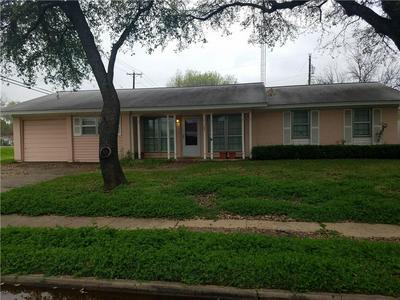 101 S BARBARA ST, WACO, TX 76705 - Photo 1