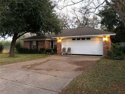 6501 LAPIS DR, Waco, TX 76708 - Photo 2