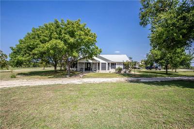 2559 SOUTHWINDS DR, Lorena, TX 76655 - Photo 1
