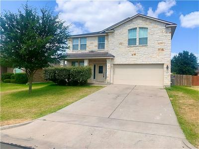 6717 COLD WATER DR, Waco, TX 76712 - Photo 1