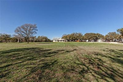 951 CAP FISK RD, Valley Mills, TX 76689 - Photo 2