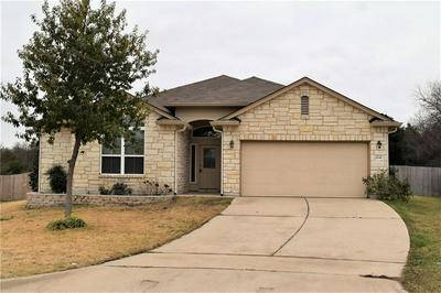 6641 TEJAS DR, Waco, TX 76712 - Photo 2