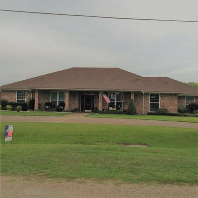 305 N TYLER AVE, Dawson, TX 76639 - Photo 1