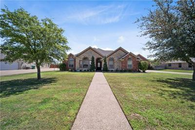 1408 HOOSIER PARK, ROBINSON, TX 76706 - Photo 2