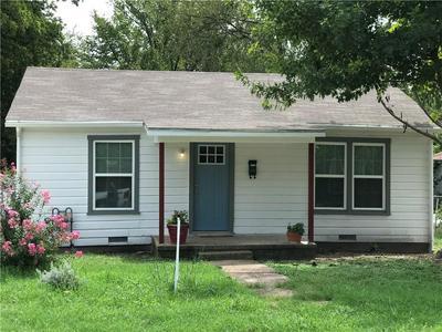 1620 MARSHALL AVE, Waco, TX 76708 - Photo 2