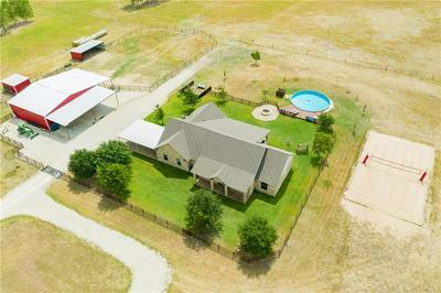 313 WOLF CREEK RD, Lorena, TX 76655 - Photo 1