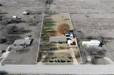 1088 N HOUSTON ST, LORENA, TX 76655 - Photo 2