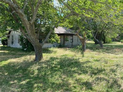 610 6TH ST, Moody, TX 76557 - Photo 1