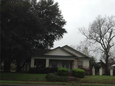 803 N MAGNOLIA AVE, Hubbard, TX 76648 - Photo 2