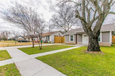 3514 N 22ND ST, Waco, TX 76708 - Photo 2