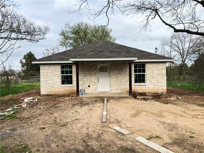 301 LIMITED ST, Waco, TX 76705 - Photo 1