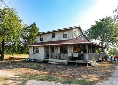 562 BARNES RD, Lorena, TX 76655 - Photo 2