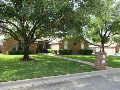 920 OAKMONT DR, Hewitt, TX 76643 - Photo 1