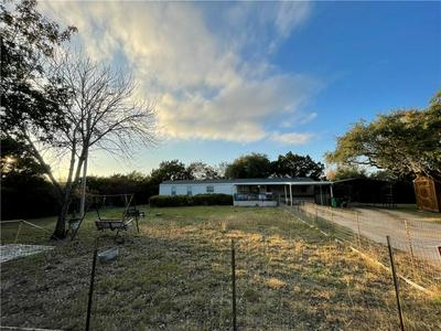 226 COUNTY ROAD 3198, Valley Mills, TX 76689 - Photo 2