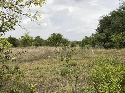 19962 CHINA SPRING RD, Valley Mills, TX 76689 - Photo 2