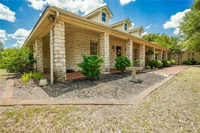 2863 BURL LN, Lorena, TX 76655 - Photo 1