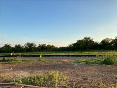 9936 BRIDLEWOOD LN, Waco, TX 76708 - Photo 1