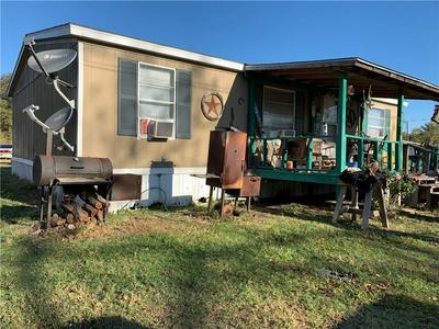 107 ASKEW ST, Coolidge, TX 76635 - Photo 1