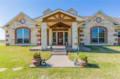 362 PATTON RD, Valley Mills, TX 76689 - Photo 2
