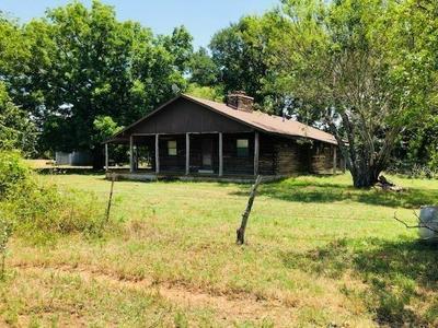 223 COUNTY ROAD 3625, Clifton, TX 76634 - Photo 1